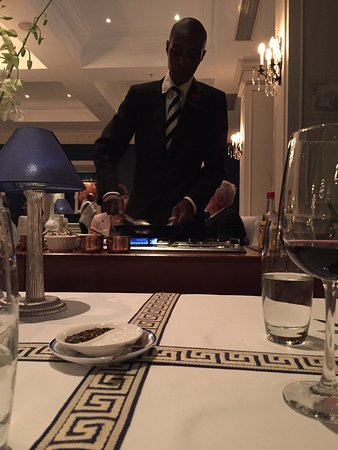 The Grill Room: photo0.jpg