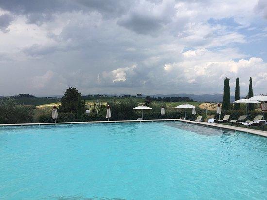 Borgobrufa SPA Resort 사진