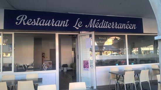 essaouira port de bouc restaurant avis num 233 ro de