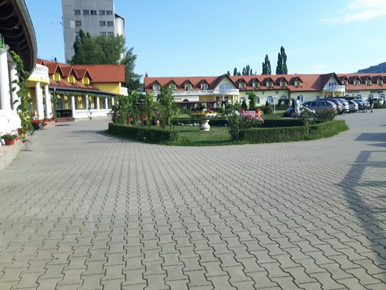 Mikulov, Czech Republic: 20160731_084504_large.jpg