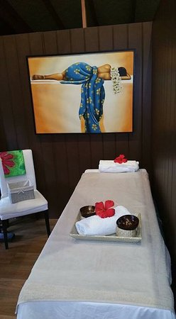 Bula Beauty & Spa