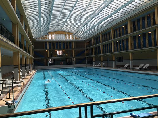 20170509 175116 picture of piscine molitor for Piscine molitor