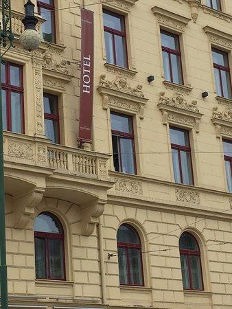 Hotel Kings Court: photo2.jpg