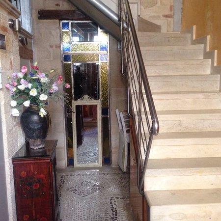 Avli Lounge Apartments: photo1.jpg