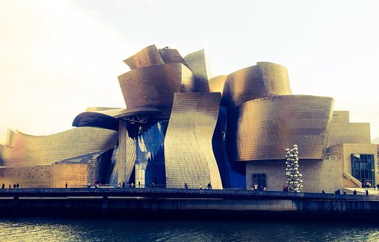 Bilbao Artours