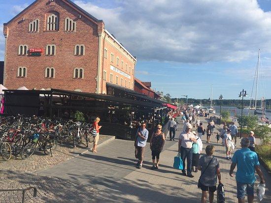 online dating i nyköping