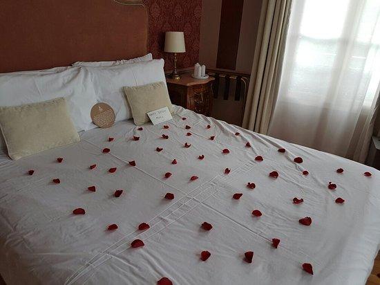 Hotel Eiffel Trocadero : 20160604_151846_large.jpg