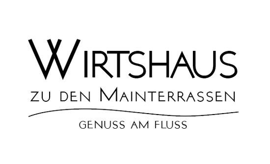 Maintal, Jerman: Logo