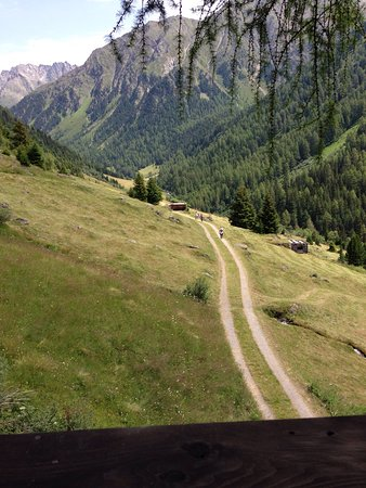 Otztal, النمسا: photo0.jpg