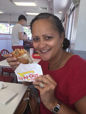 In-N-Out Burger: photo0.jpg