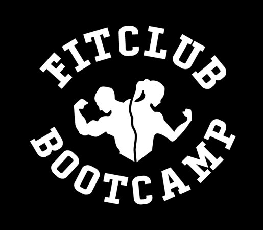 Fitclub Bootcamp