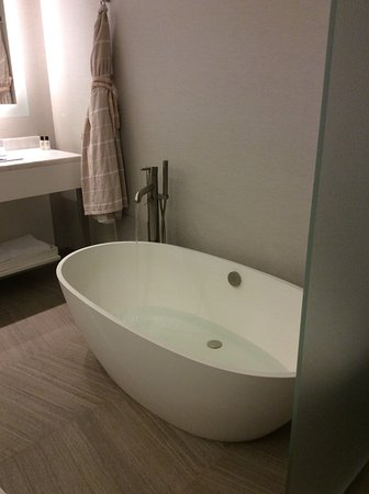 The knickerbocker hotel 191 3 0 5 updated 2017 - Average cost of a new bathroom 2017 ...