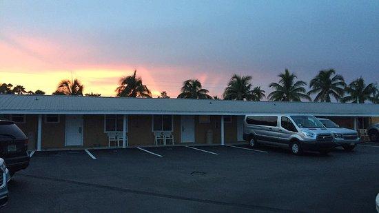 Everglades City Motel: photo0.jpg