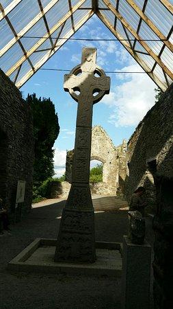 Hrabstwo Kildare, Irlandia: IMG-20160707-WA0030_large.jpg