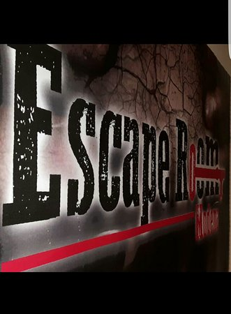 Escape Room Modena