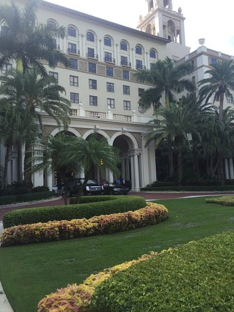 Foto de The Breakers Hotel & Suites