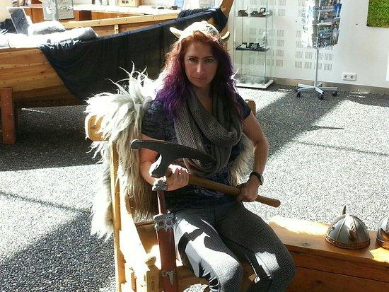 Viking World: 20160724_140609_large.jpg
