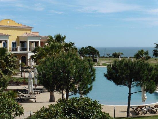 Cascade Wellness & Lifestyle Resort Image