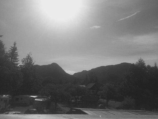 Gasthof Staud'nwirt : photo0.jpg