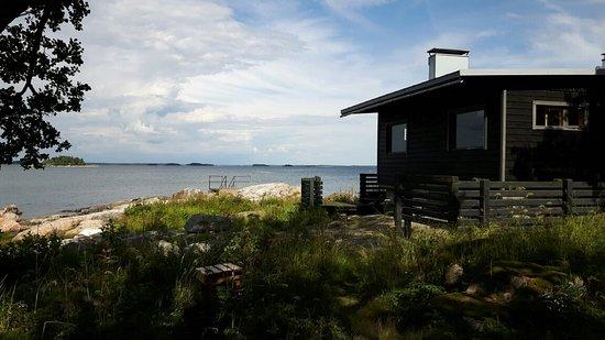 Sipoo, Finlandia: 20160730_153957_large.jpg