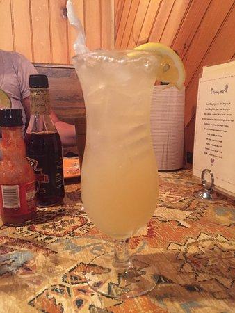 Tamaqua, Pensilvania: Sisters Lemonade