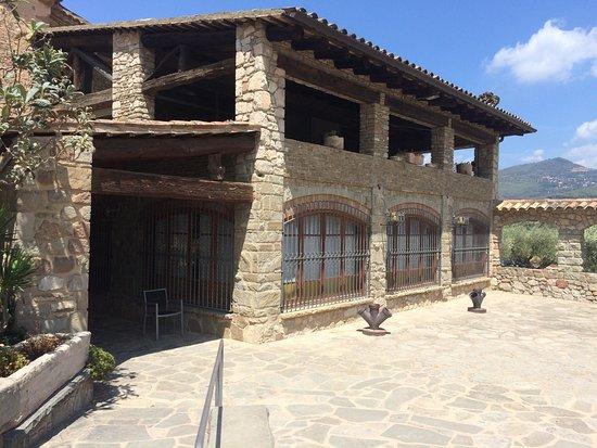 Bigues Spain  city pictures gallery : Fotos de Bigues i Riells Imágenes de Bigues i Riells, Provincia de ...