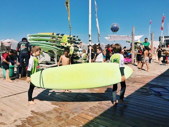 Surfing Life Club: photo0.jpg