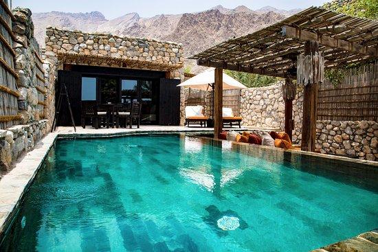 Oman site de rencontre gratuit