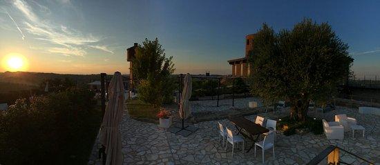 Moasca, Italia: IMG_3146_large.jpg