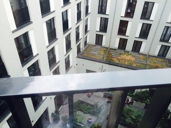 โรงแรม อมาโน: photo0.jpg
