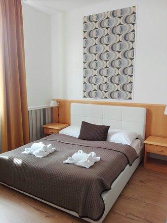 Hotel Nabucco: IMG_20160730_142207_large.jpg