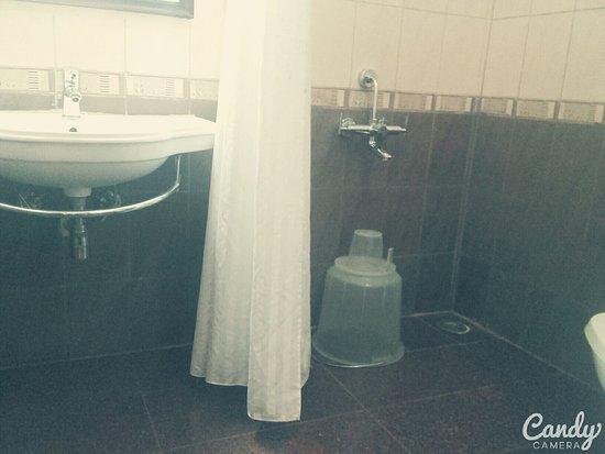 Hotel Welbeck Residency: TA_IMG_20160802_201611_large.jpg