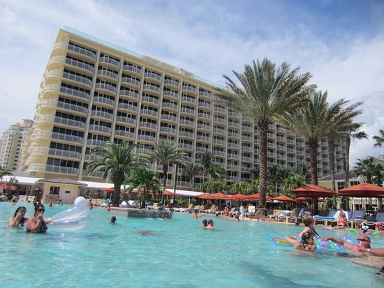 Jw Marriott Marco Island Deals