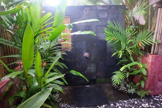 Hati Padi Cottages: photo5.jpg