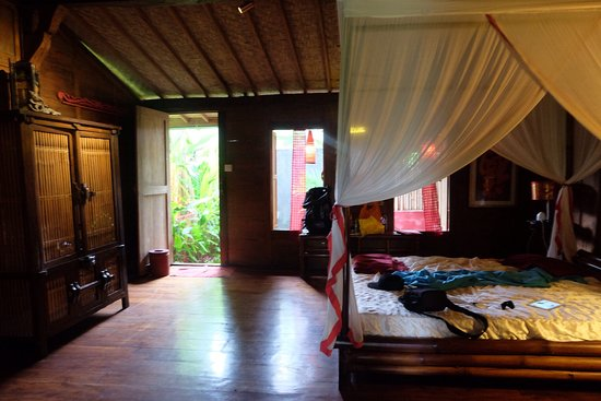 Hati Padi Cottages: photo9.jpg