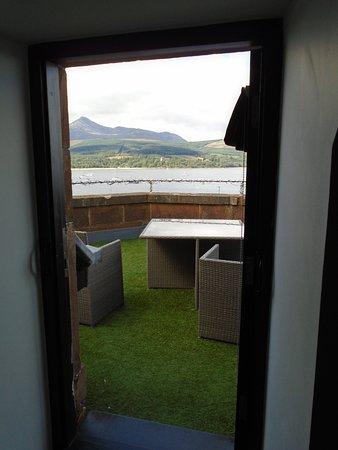 The Douglas Hotel-billede