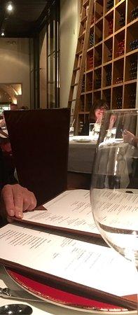 Delmonico Steakhouse: photo0.jpg
