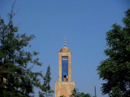 Alger Photo