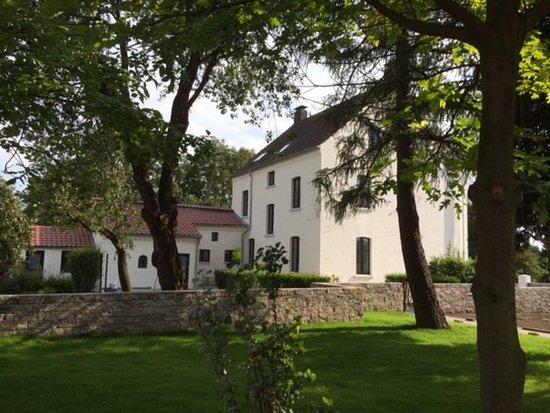 Landhotel Alte Toepferei