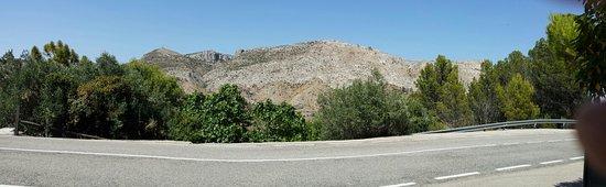 Pego, España: 20160729_162219_large.jpg
