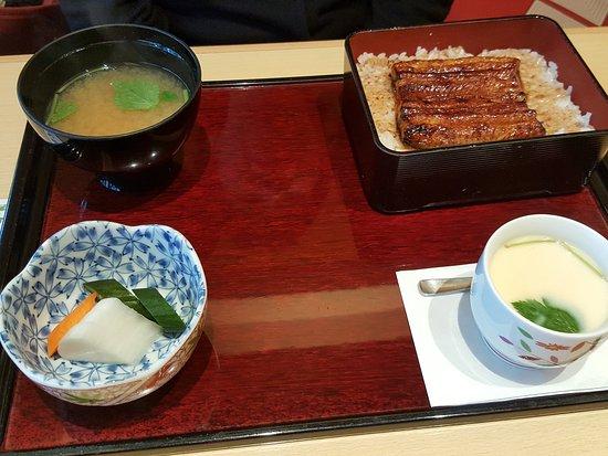 Tsurugashima Photo