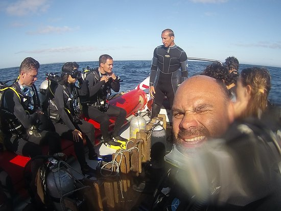 tofo scuba july 2016