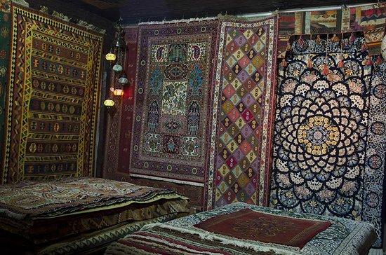Isfahan Gallery