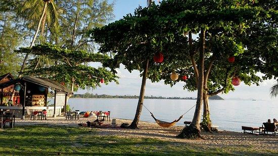 Lipa Noi, Thailand: 2016-08-02 12_large.jpg