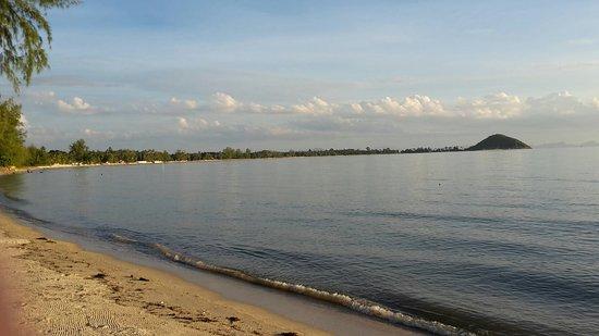 Lipa Noi, Thailand: 20160731_181435_large.jpg