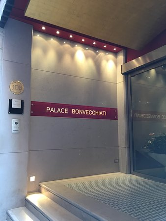 Palace Bonvecchiati: photo0.jpg
