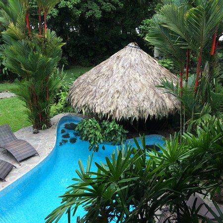 Hotel Banana Azul: photo2.jpg