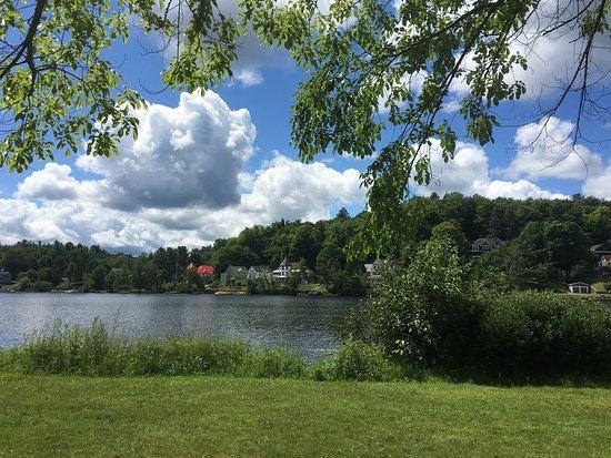 Lakeview Deli : photo0.jpg