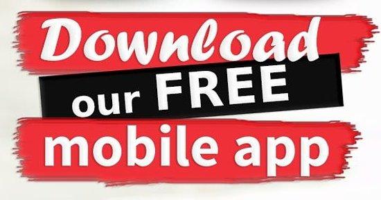 mofos free porn videos