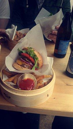 Shiso Burger: Snapchat-8273859261053670731_large.jpg